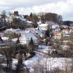 204-Tecklenburg-im-Schnee-300268