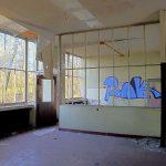 Fabrikhalle-Kohlenwsche-Grafity-mit-Raum-_HDR2-mit-Kanalmixer00405
